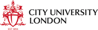 Footer city university london