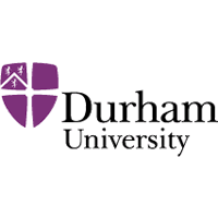 Footer durham university