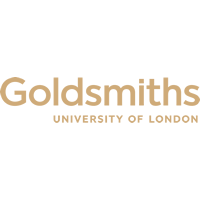 Footer goldsmiths university of london
