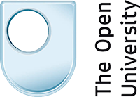 Footer the open university