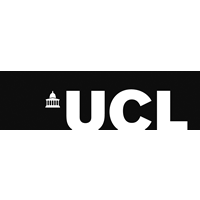 Footer university college london