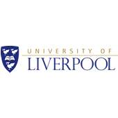 Footer university of liverpool
