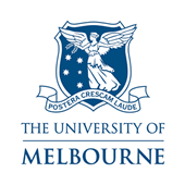 Footer university of melbourne