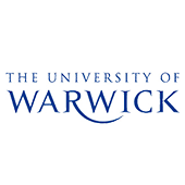 Footer university of warwick