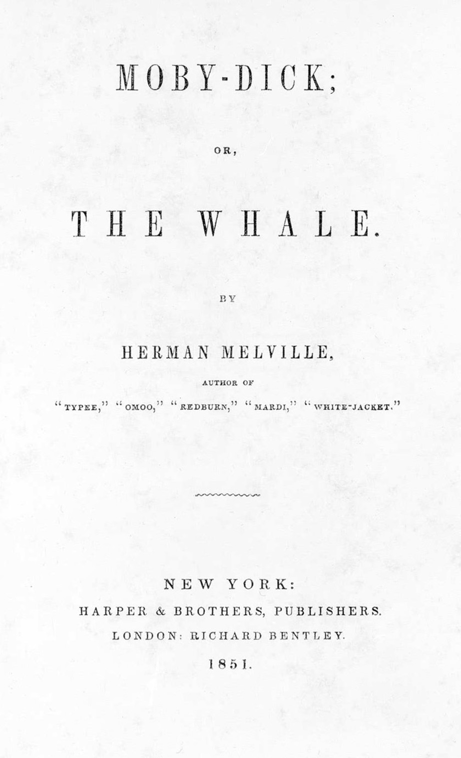 guide to the classics moby dick by herman melville at the  guide to the classics moby dick by herman melville at the bookshelf
