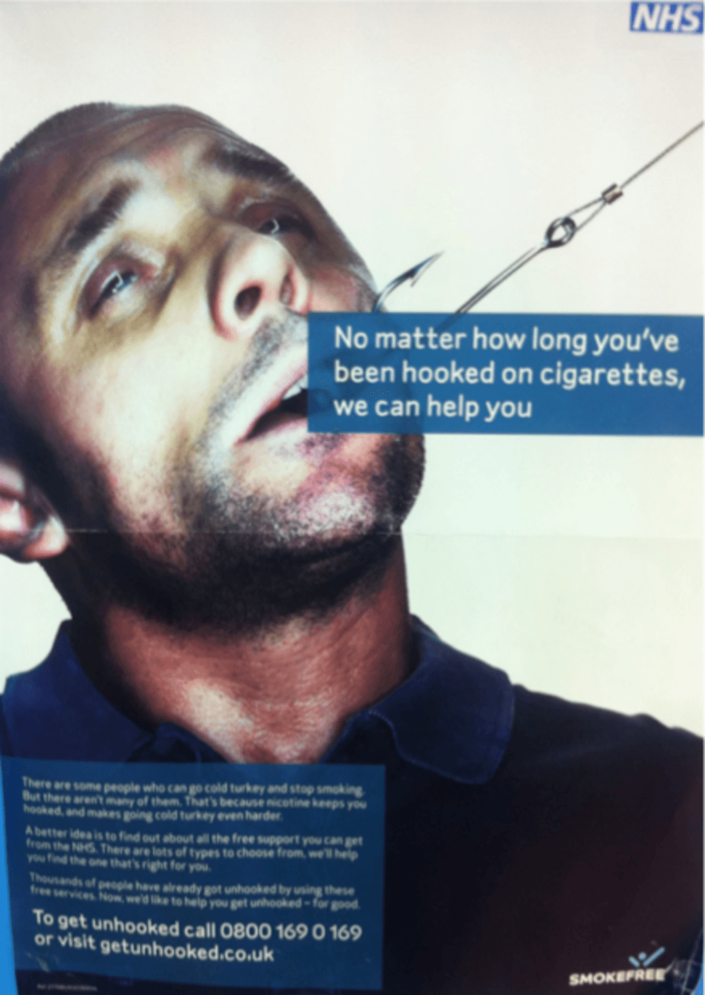 20 myths about smoking that will not die | Blog - Tobacco Control