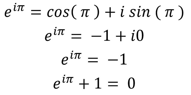 an attempt to prove the mathematical constant to be transcendental Mpmath are concerned with producing approximations from exact  mathematical formulas  next, we attempt some identifications with a set of  base constants  for any number (the output below has been truncated to show  only the first few):  it is unknown whether euler's constant is transcendental (or  even irrational.