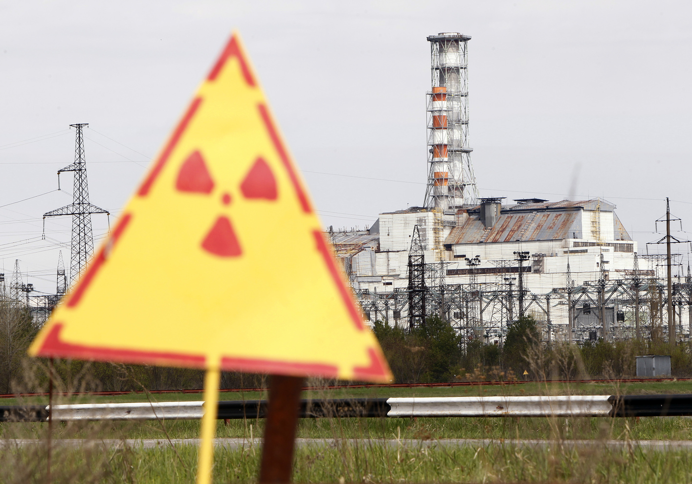 chernobyls nuclear radiation effects still persisted after two generations Health impacts chernobyl and provides links to two others: exposures and effects of the impact related to ionizing radiation 14 years after the chernobyl.