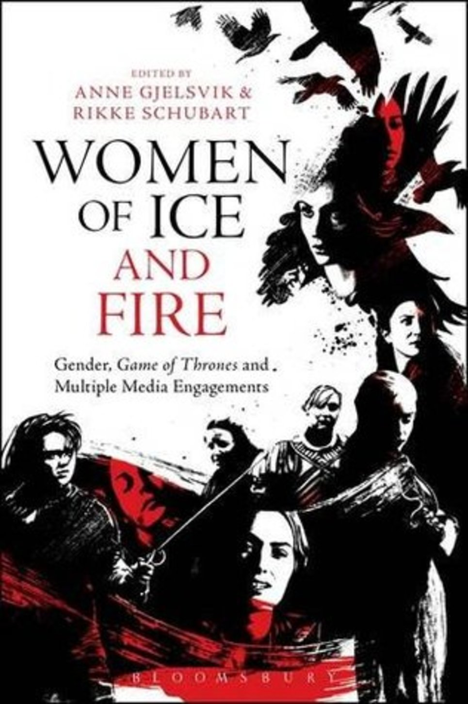 a song of ice and fire essays I have a friend who is a total essay junkie i mean, he writes like four essays a week for fun and shits and giggles so he has seen the first three seasons of the hbo show and recently acquired the first asoiaf book.