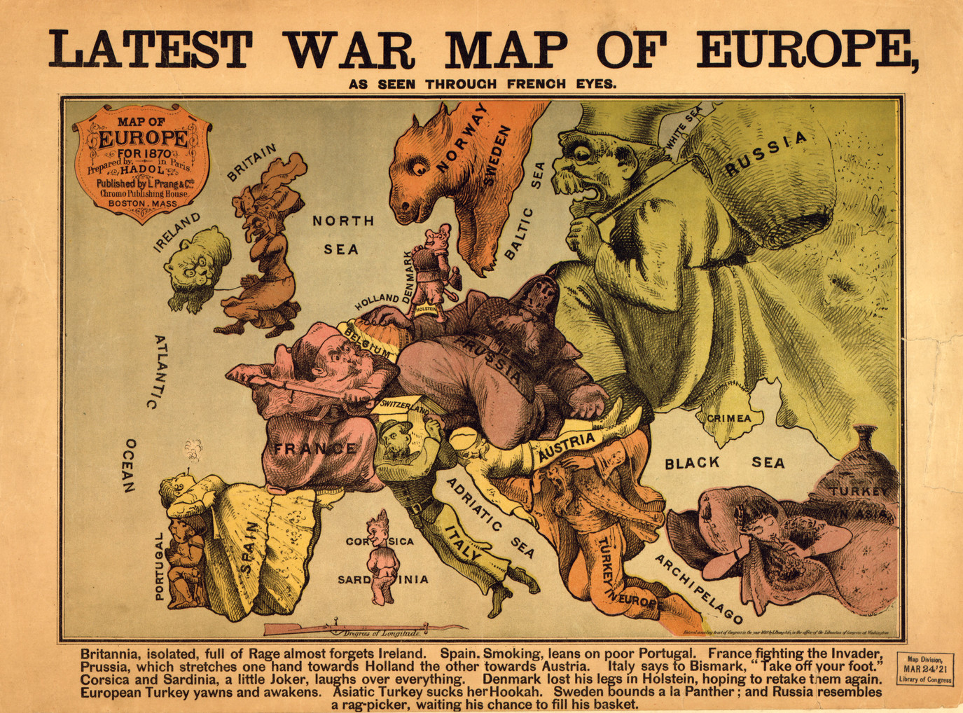opinion britain and europe a long history of conflict and