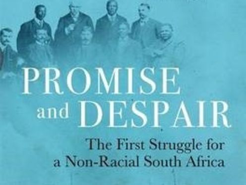 Britain's shameful role in blocking a non-racial franchise in South Africa