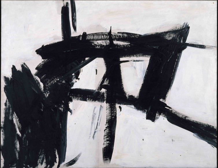 abstract expressionism how new york overtook europe to become the abstract expressionism how new york overtook europe to become the epicentre of western art