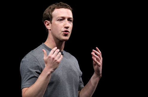 Don't call Mark Zuckerberg unrealistic – philanthropists are uniquely free to shoot for the moon