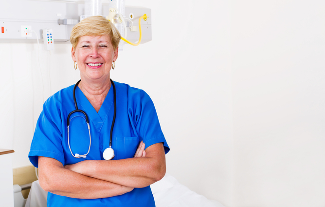 challenges for a new nurse A career as an rn, or registered nurse, offers a good salary, strong career outlook and the satisfaction of knowing that your efforts have an immediate and positive effect on the lives of.