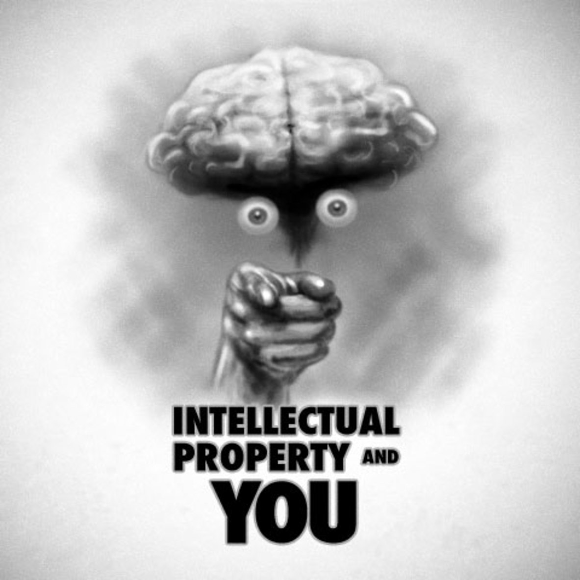 Intellectual Property Theft Canada