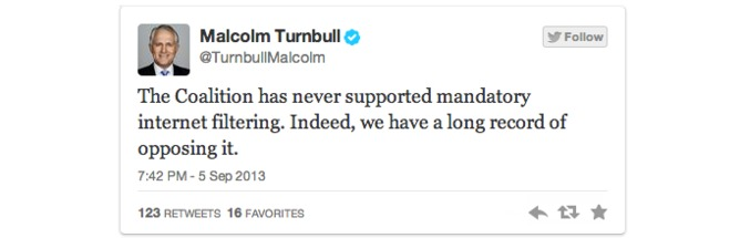 @TurnbullMalcolm on Twitter | Twitter