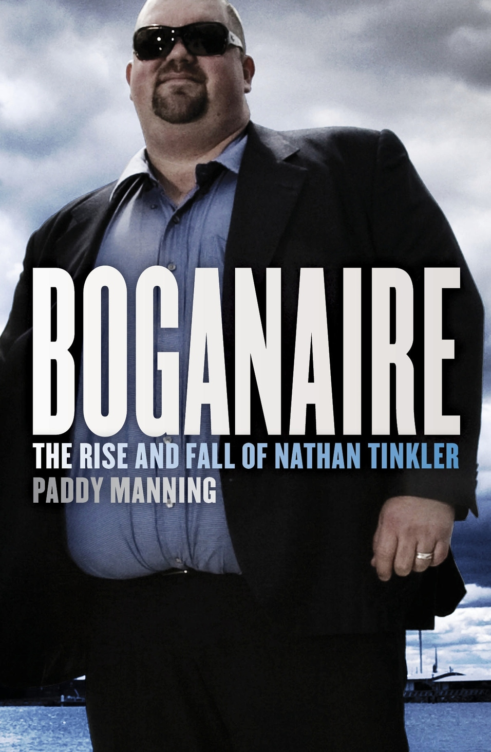 Review Boganaire The Rise And Fall Of Nathan Tinkler 20315 on Latest Quotes On Writing