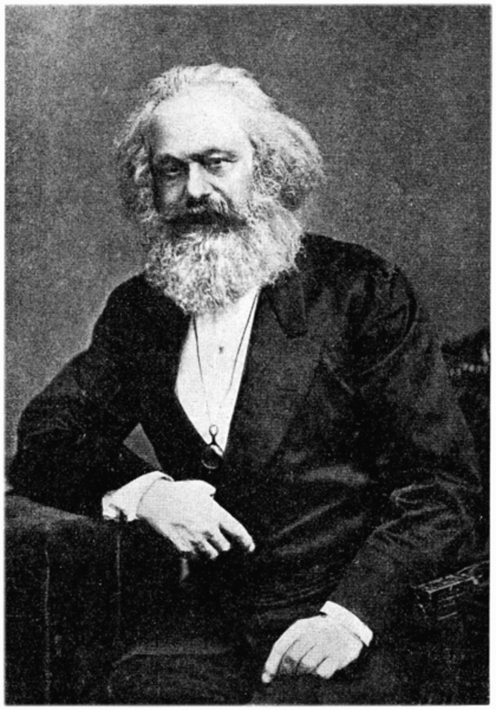 the economic system by karl marx capitalism Capitalism is the the economic and social system (and also the mode of  production) in  thus, according to karl marx, capitalism is based on the  exploitation of.