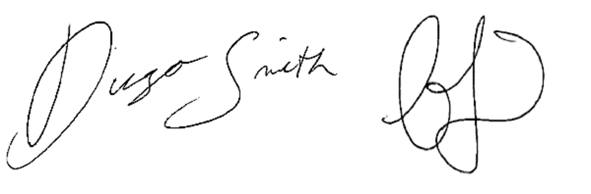 how to make a good signature