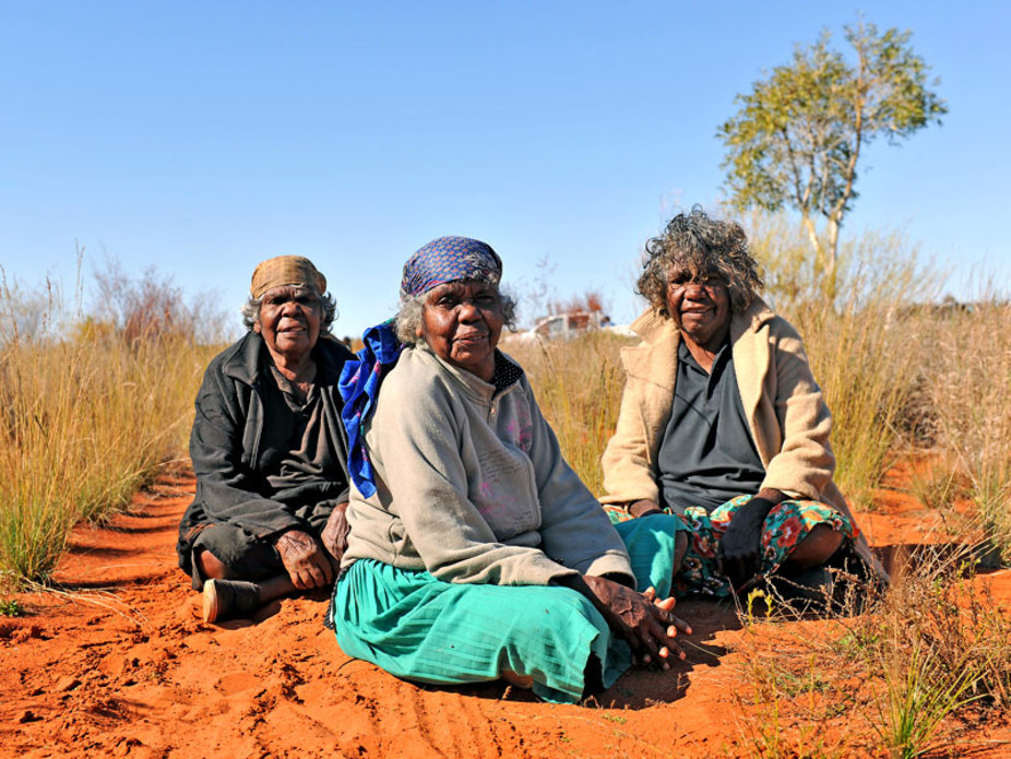 an overview of the culture of aborigines of australia Culture of australia - history, people, clothing, traditions, women, beliefs, food, customs, family a-bo.