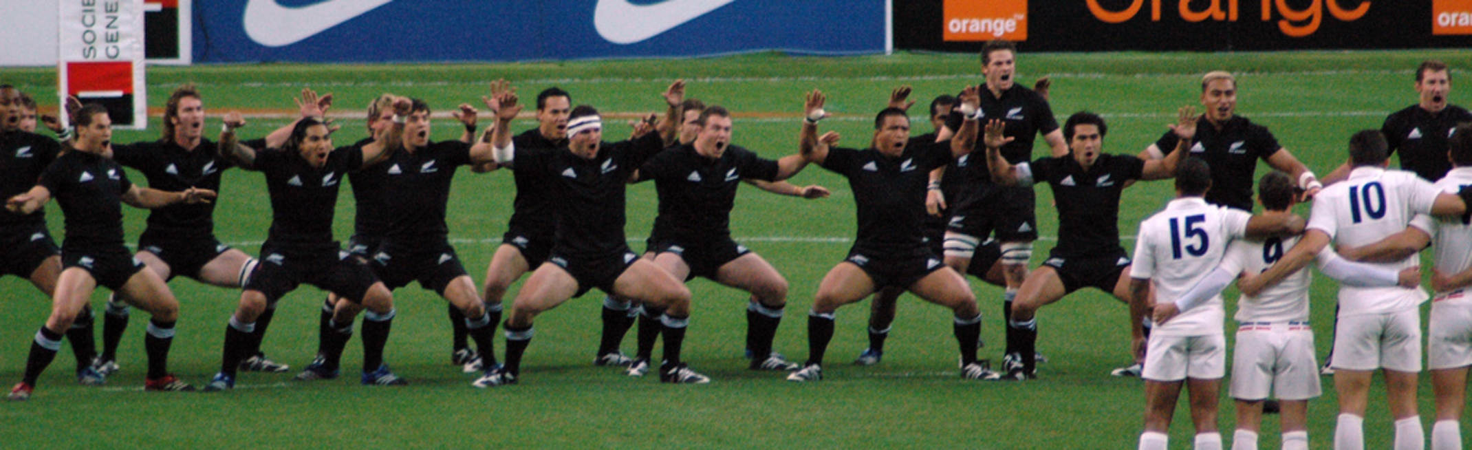sports culture in new zealand rugby essay