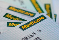 Can Medicare Pay For Bed
