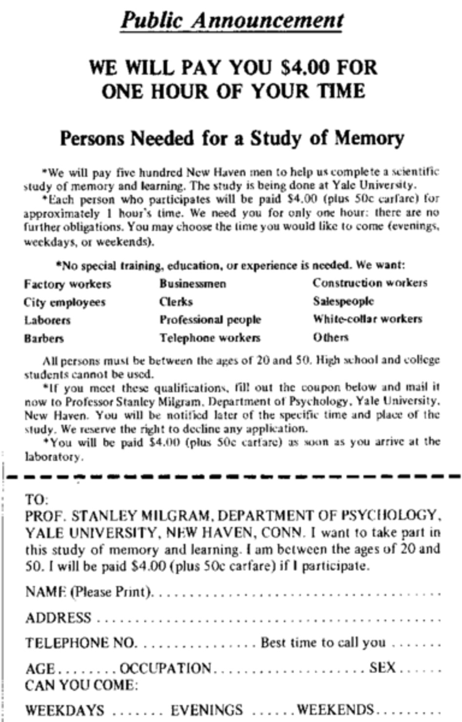 the stanford prision experiment essay