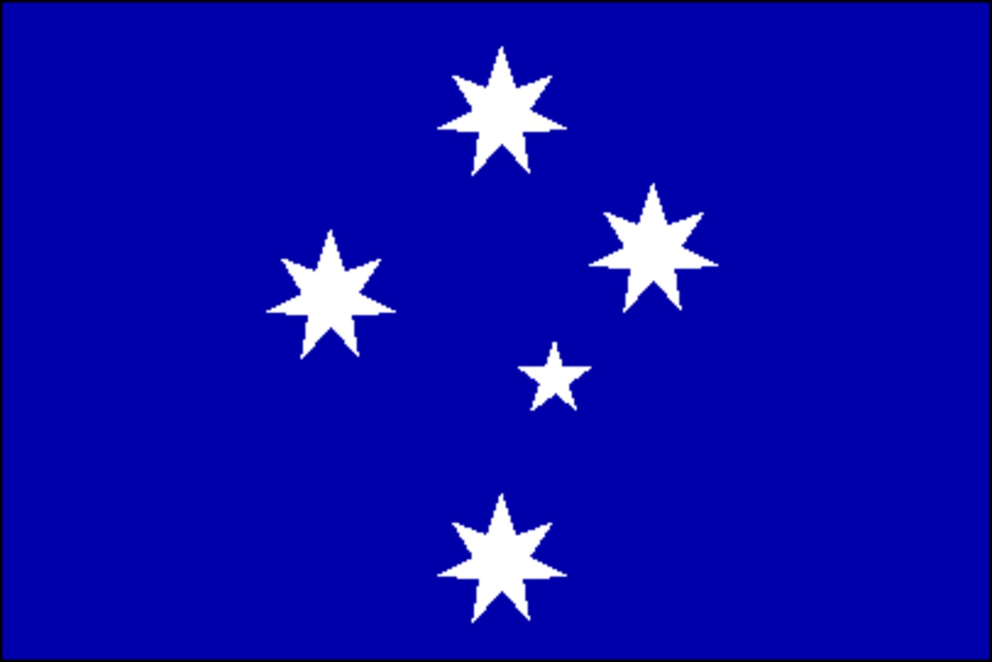should we change the australian flag essay No republic australians for constitutional monarchy this is that we should not place an associated feature of this issue is support for the australian flag.