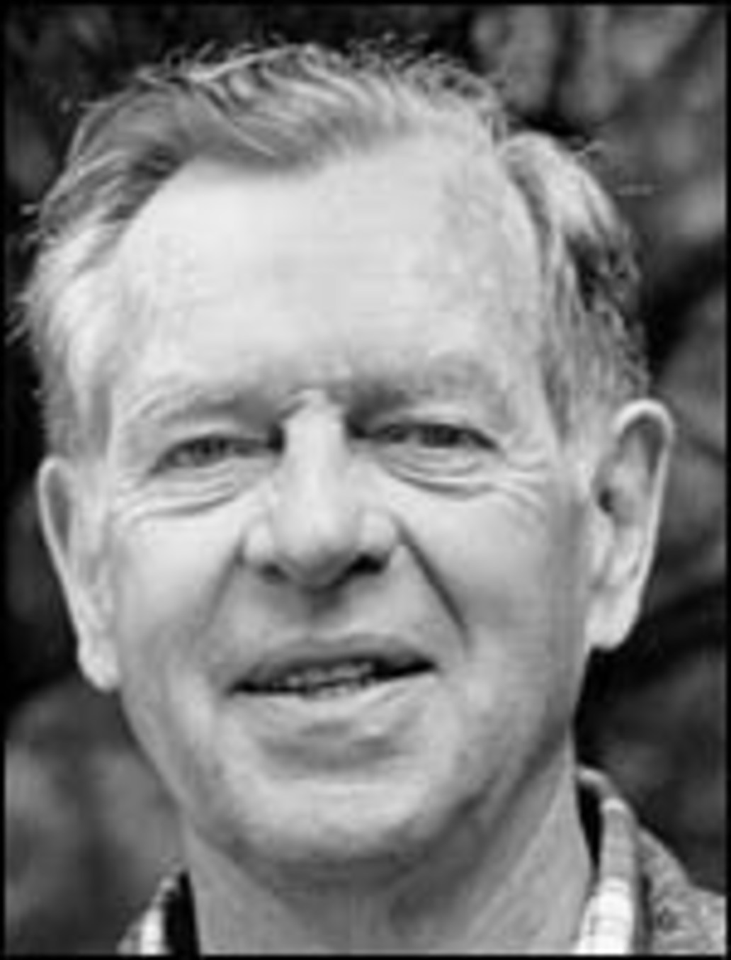 Joseph Campbell Net Worth
