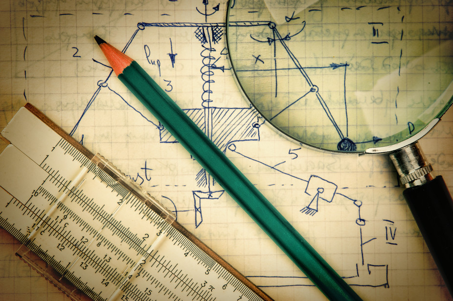 Image Result For Studying Math Wallpapers