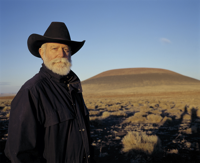 james turrell a mythic artist in the contemporary. Black Bedroom Furniture Sets. Home Design Ideas