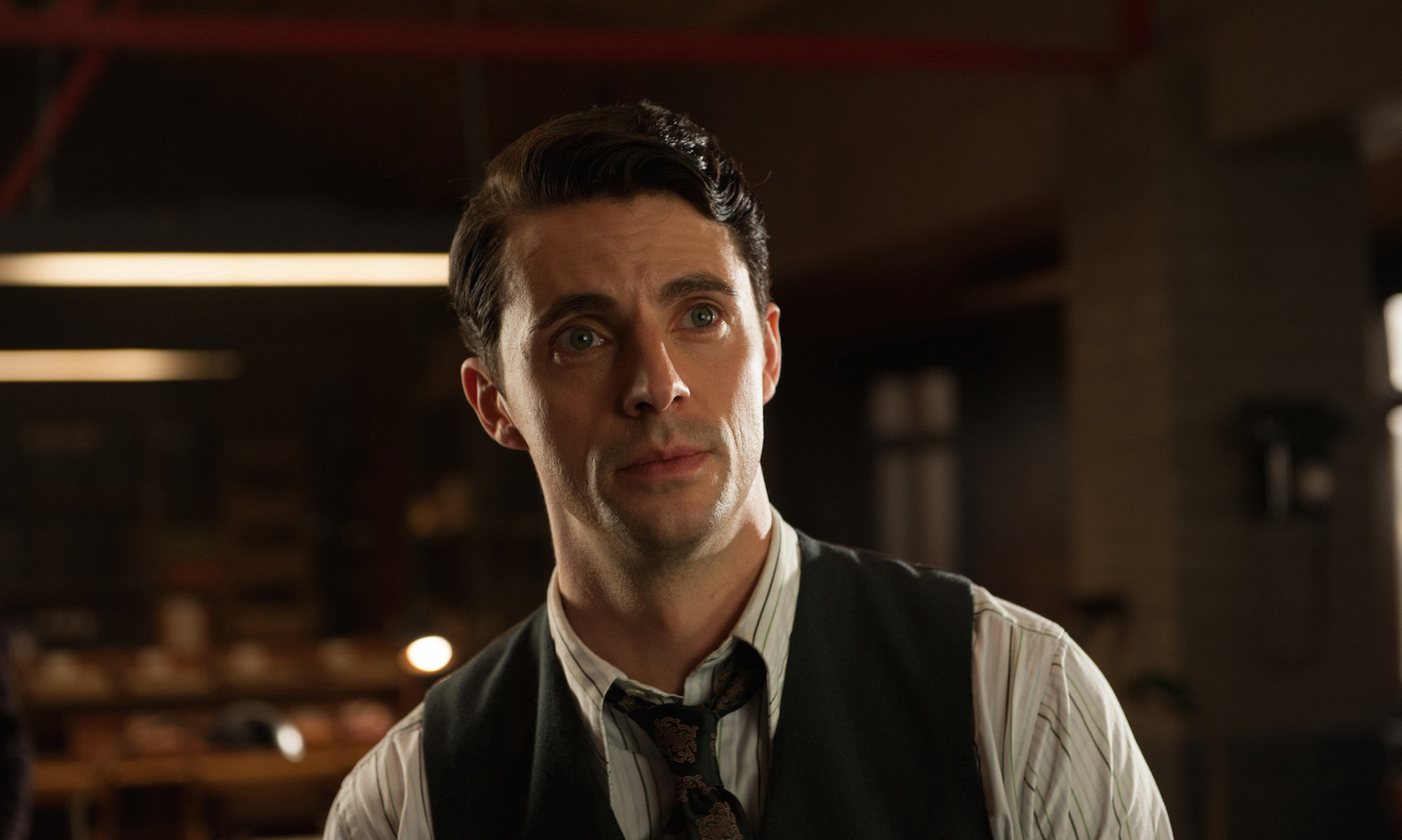 Image Result For Matthew Goode