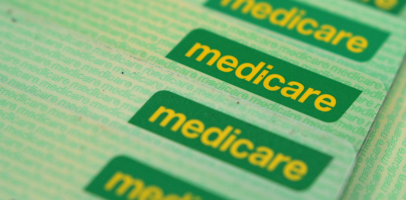 Medicare >> FactCheck: has Medicare spending more than doubled in the last decade?