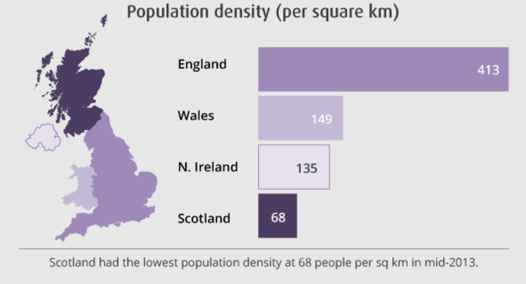 netherlands and densely populated countries The majority of people live in urban areas and the country is one of the most densely populated in the  countries where workers are  the netherlands.