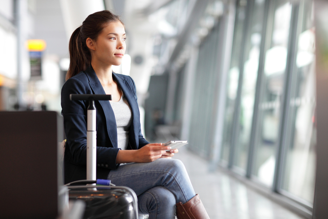 international assignments for women managers The percentage of women in international assignments increased from 3 percent to 16 percent in the late 1990s my hypothesis is that women are really the ideal global managers, tung said living abroad.