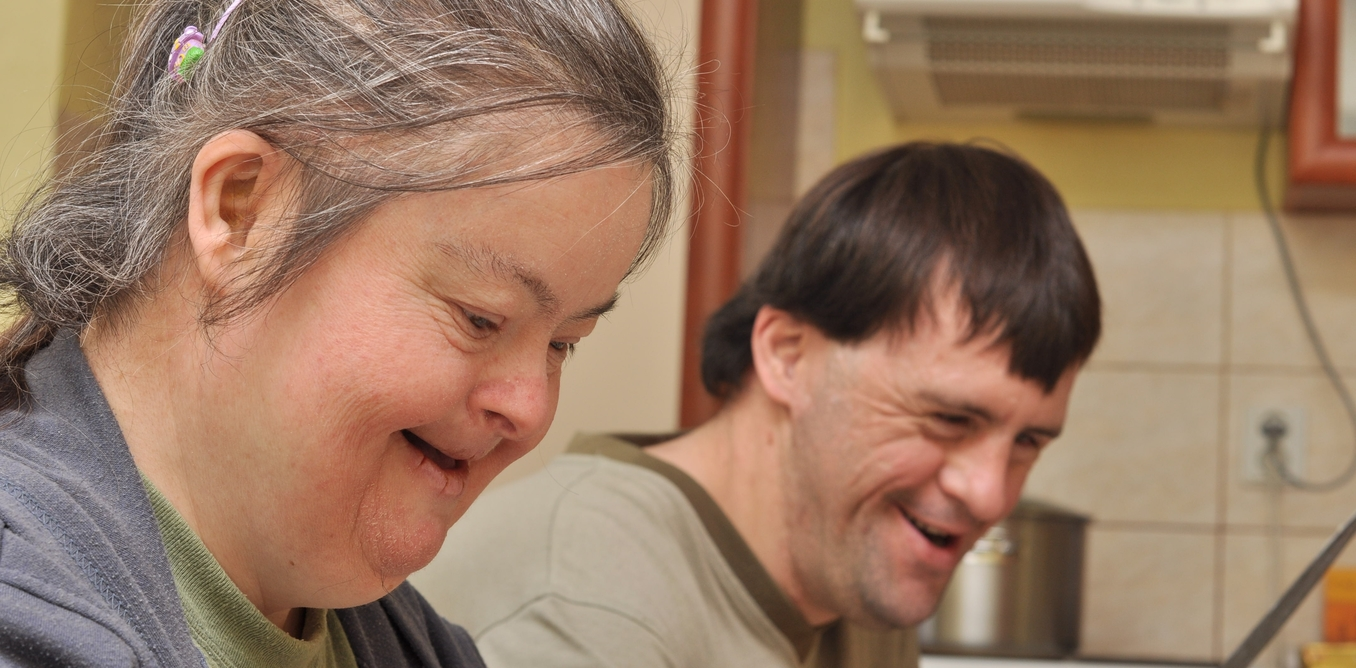 Kentucky Business Search >> Studying Down syndrome might help us understand Alzheimer ...
