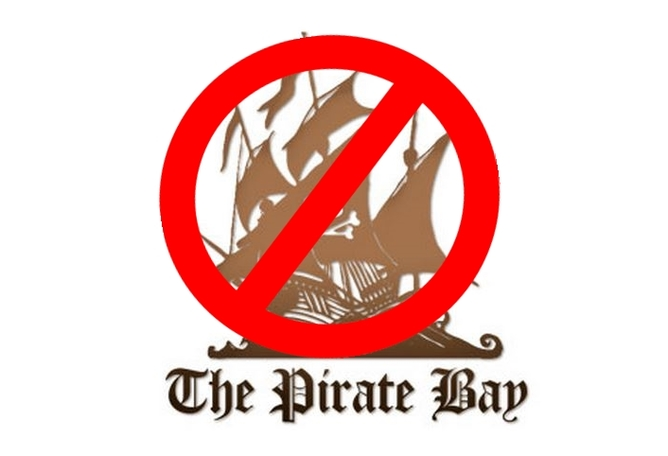 "anti piracy essays Accordingly, the us has launched an anti piracy campaign, putting countries who fail to impose deterrent penalties on a ""watch list"" or even on a ""priority watch list"" which were set up by the 1988 us trade act section 182 of the omnibus trade and competitiveness act of 1988, 19 usc § 2242 encompassed the so."