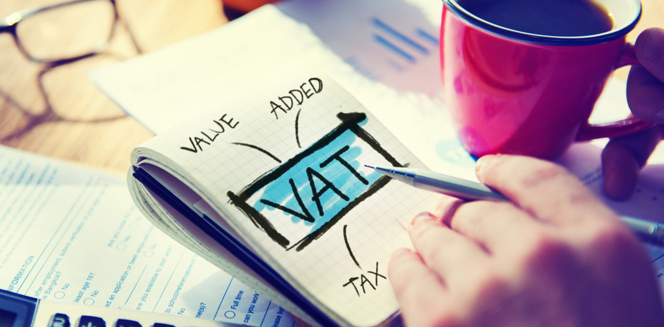 south africa needs to raise taxes  why a vat increase