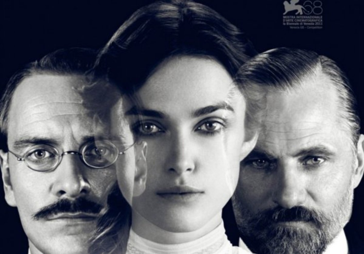 A dangerous method? In defence of Freud's psychoanalysis A Dangerous Method Freud