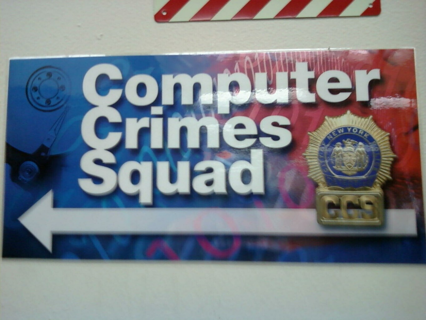 the issue of computer crimes Ethical issues in cyberspace and it society  the issue of a company legally  only few nations have amended their laws to cover computer crimes that need to be.