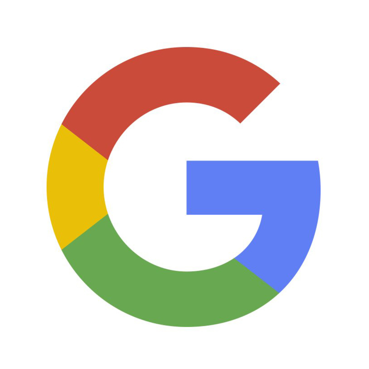 Yes, Google has a new logo – but why? - photo#31