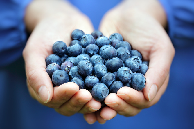 Why Antioxidants Might Actually Make Your Cancer Worse