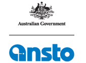 Australian Nuclear Science and Technology Organisation