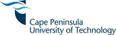 Cape Peninsula University of Technology