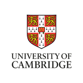 L'Università di Cambridge