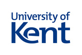The University of Kent