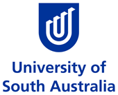 The University of South Australia