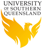 The University of Southern Queensland