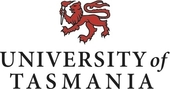 The University of Tasmania