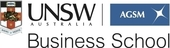 UNSW Australia Business School